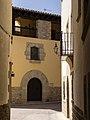 WLM14ES - Rubielos de Mora (Teruel) 08062014 023 - .jpg