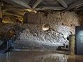 WLM14ES - Zaragoza museo del foro romano 00495 - .jpg