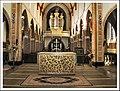 WLM - Peter J. Fontijn - De Ewaldenkerk Druten (85).jpg