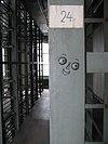 wlm - r&@e - 524376 rotterdam notarieel archief