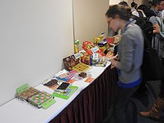 WMCON17 - Learning Days - Thu (11).jpg