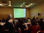 WMCON17 - Learning Days - Thu (6).jpg