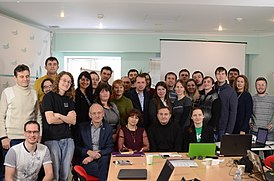 WMUA General Assembly 2018 Hrobolova 01.jpg