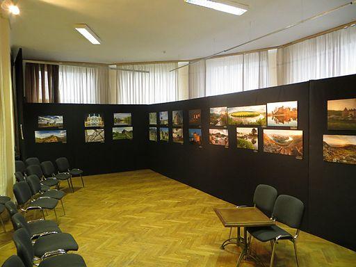WMUA exhibition2 NMIU10
