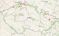 WQS - heritage sites textile factories Czech Republic.png
