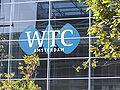 WTCAmsterdam2.jpg