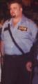 WWE Bossman.png