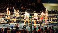 WWE NXT 2015-03-27 23-56-09 ILCE-6000 3740 DxO (17180748089).jpg