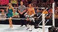 WWE Raw 2015-03-30 17-18-15 ILCE-6000 0613 DxO (17760750673).jpg