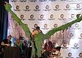 WW Chicago 2014 Contest - Dragon RIder (14881724430).jpg