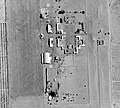 W R Byron Airport-CA-30May2002-USGS.jpg
