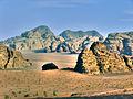 Wadi Rum4.jpeg