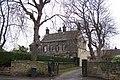 Wadsley Hall on Far Lane, Hillsborough - geograph.org.uk - 729301.jpg