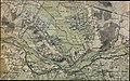 Wageningent 1830-1850 tmk nettekening.jpg