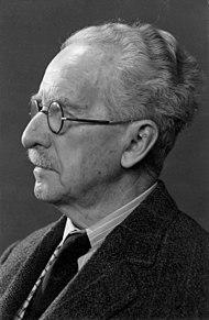 Hjalmar Lindstrm (1880 - 1937) - Genealogy - Geni