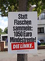 Wahlplakat 2013 Die Linke 01.JPG