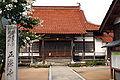 Wakasa Shoueiji01st3200.jpg