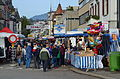 Wald - Herbstmarkt - Bahnhofstrasse 2012-10-31 15-17-17.JPG