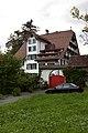 Waldegg Schwyz www.f64.ch-4.jpg