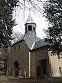 Waldkirchen20.jpg