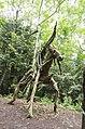 Waldmenschen Skulpturenpfad (Freiburg) jm9591.jpg