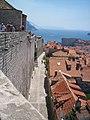 Walls of Dubrovnik-15.jpg