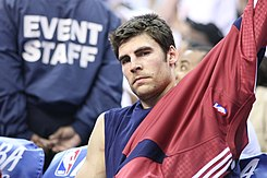 Wally Szczerbiak Cavs.jpg
