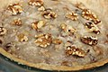Walnut Pie.jpg