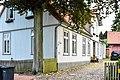 Walsrode - Am Kloster 2 01.jpg