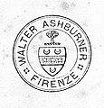Walter Ashburner Timbro.jpg