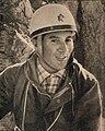 Walter Bonatti Gente 1965.JPG