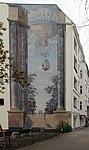 Wandbild Goethestr 32 (Charl) Wandbild.jpg