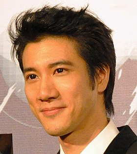 Wang Leehom closup.jpg