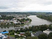 Wanganui from Durie Hill.JPG