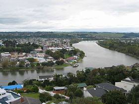 Wanganui from Durie Hill.JPG