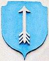 Wapen van Well Limburg.JPG