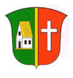 Coat of arms of Balzhausen