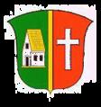 Wappen Balzhausen.png