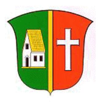 Balzhausen - Image: Wappen Balzhausen