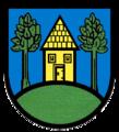 Wappen Bergerhausen.png