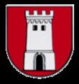 Wappen Bietigheim.png