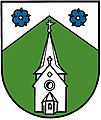 Wappen Bodenstedt (Vechelde) (ngw.nl).jpg