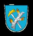 Wappen Brand Opf.png
