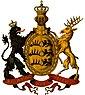 Wappen Deutsches Reich - Königreich Württemberg.jpg