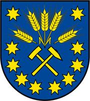 Wappen Elsteraue