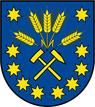 Wappen Elsteraue.png