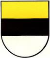 Wappen Flums.png