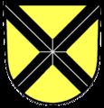 Wappen Fluorn.png