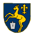 Wappen Graben BY.png