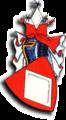 Wappen Grafeneck.png